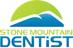 Stone Mountain Dentist