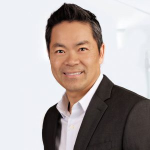 son headshot 300x300 - Dr. Son Nguyen