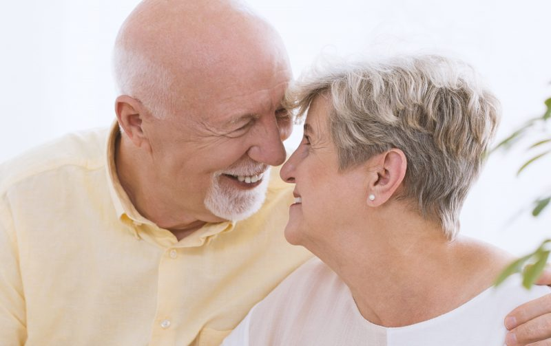 stone mountain dentist senior citizens 800x503 - Dental Care for Older Adults