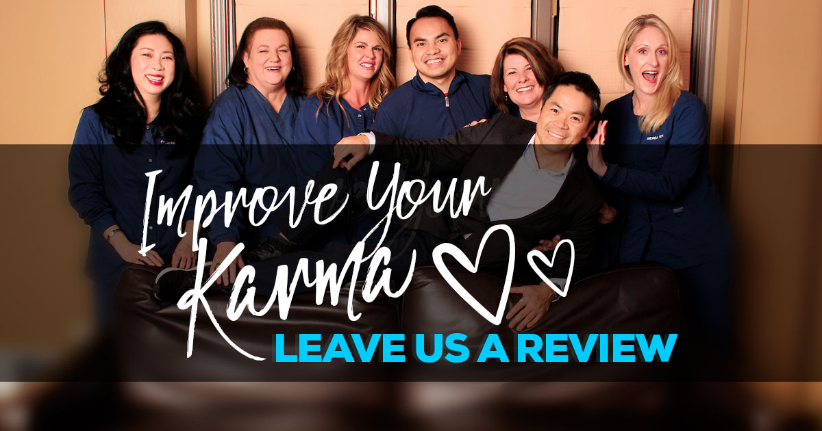 karma 1 - Review Us