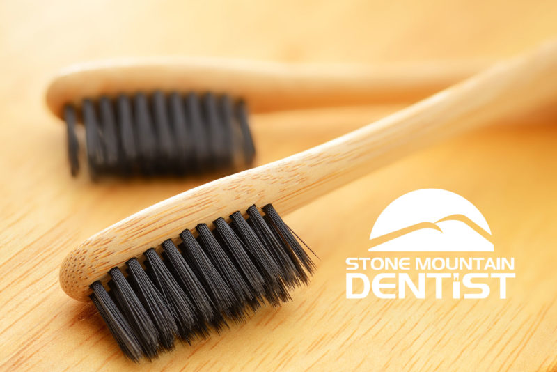 stone mountain dentist toothbrush 1 800x534 - How Often Should You Change Your Toothbrush?