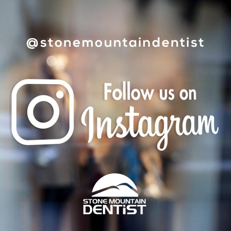 Stone Mountain Dentist